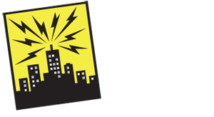 Advertisers Broadcast Services